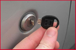 Columbus Locksmith Store Columbus, OH 614-360-9349